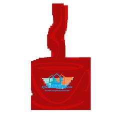 "Prima edizione ""Un caffè per una casa famiglia"" - Cerimonia di premiazione"