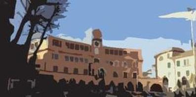 Le associazioni incontrano Montesacro: III Edizione!