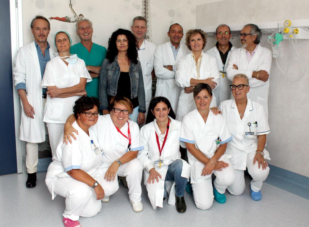 Diritti dei pazienti con disabilità negli ospedali: dalla Toscana parte la sfida della formazione