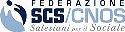 logo_scs-cnos