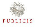 publicis_logo2