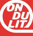 ondulit-italiana-L60396
