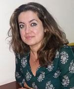 Chiaralisa De Falco
