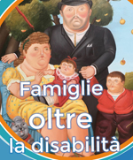 Famiglie oltre la disabilita