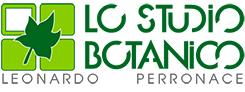 Lo-Studio-Botanico