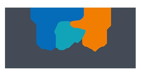 Logo-Spes-contra-spem