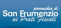 Parrocchia-di-San-Frumenzio