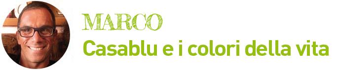 Spescontraspem_Campagnavolontariato2018_locandine 05 1