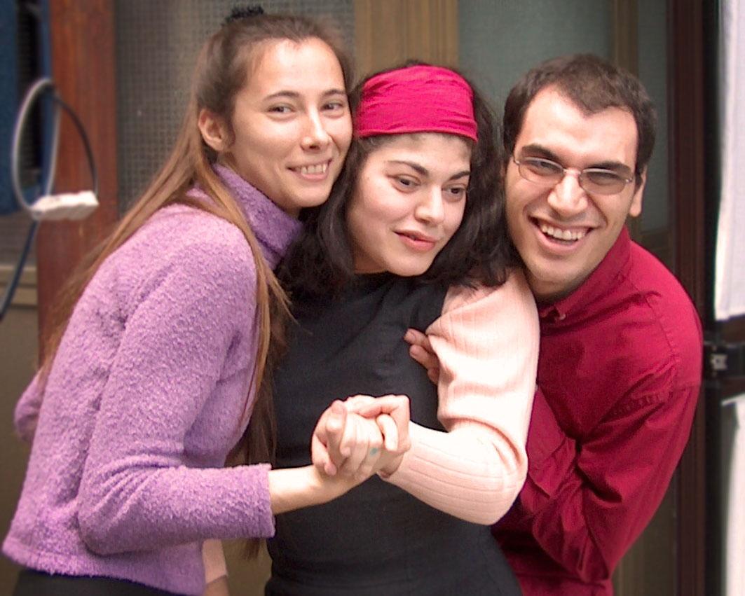 casa-famiglia-casablu-roma