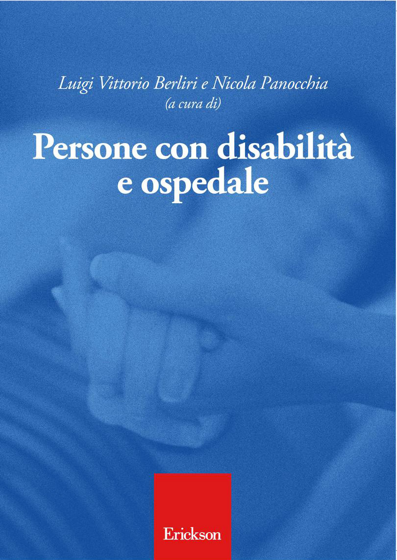 cop_persone-con-disabilita