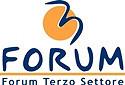 forum TS