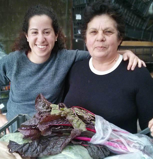 Gruppo Acquisto Solidale - casa famiglia Casablu