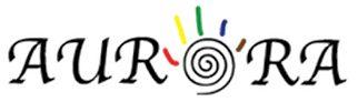 Associazione Aurora