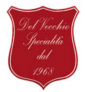 logo Del Vecchio