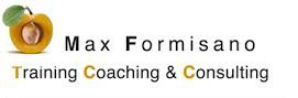 logo-max-formisano