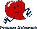 logo podistica solidarieta