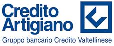 logo_Credito_Artigiano