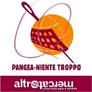 ogo_PangeaNienteTroppo