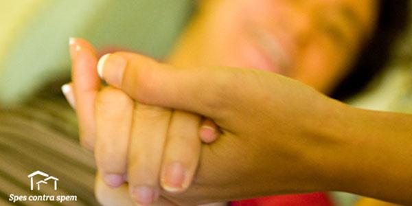 La Carta dei diritti delle persone con disabilità arriva a Terni.