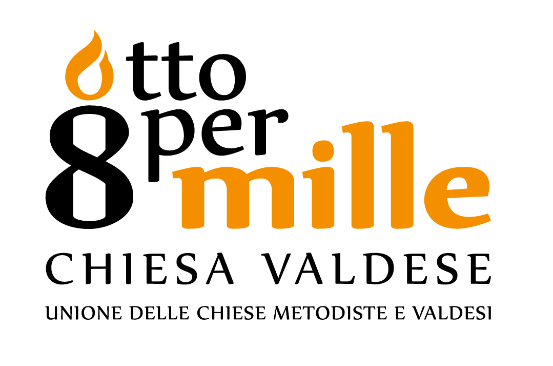 8xmille_ri-bozza_1-05