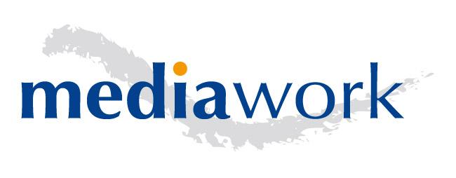 Mediawork---Logo