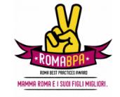 romabpa 2