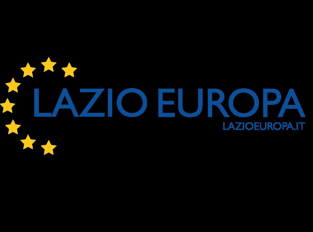 Logo per articolo 2