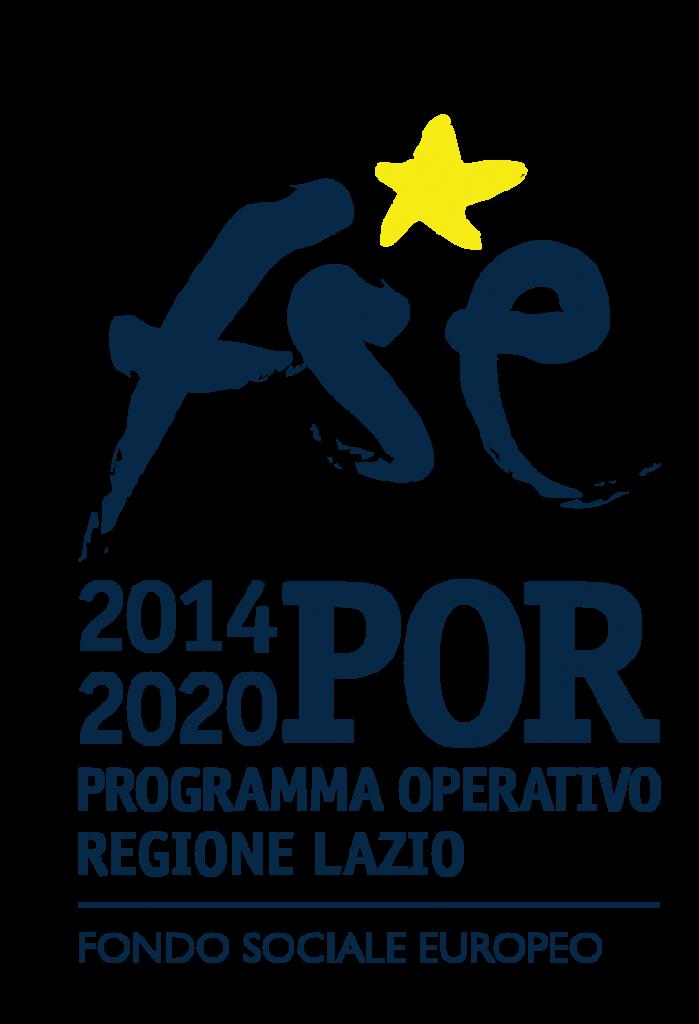 Logo per articolo