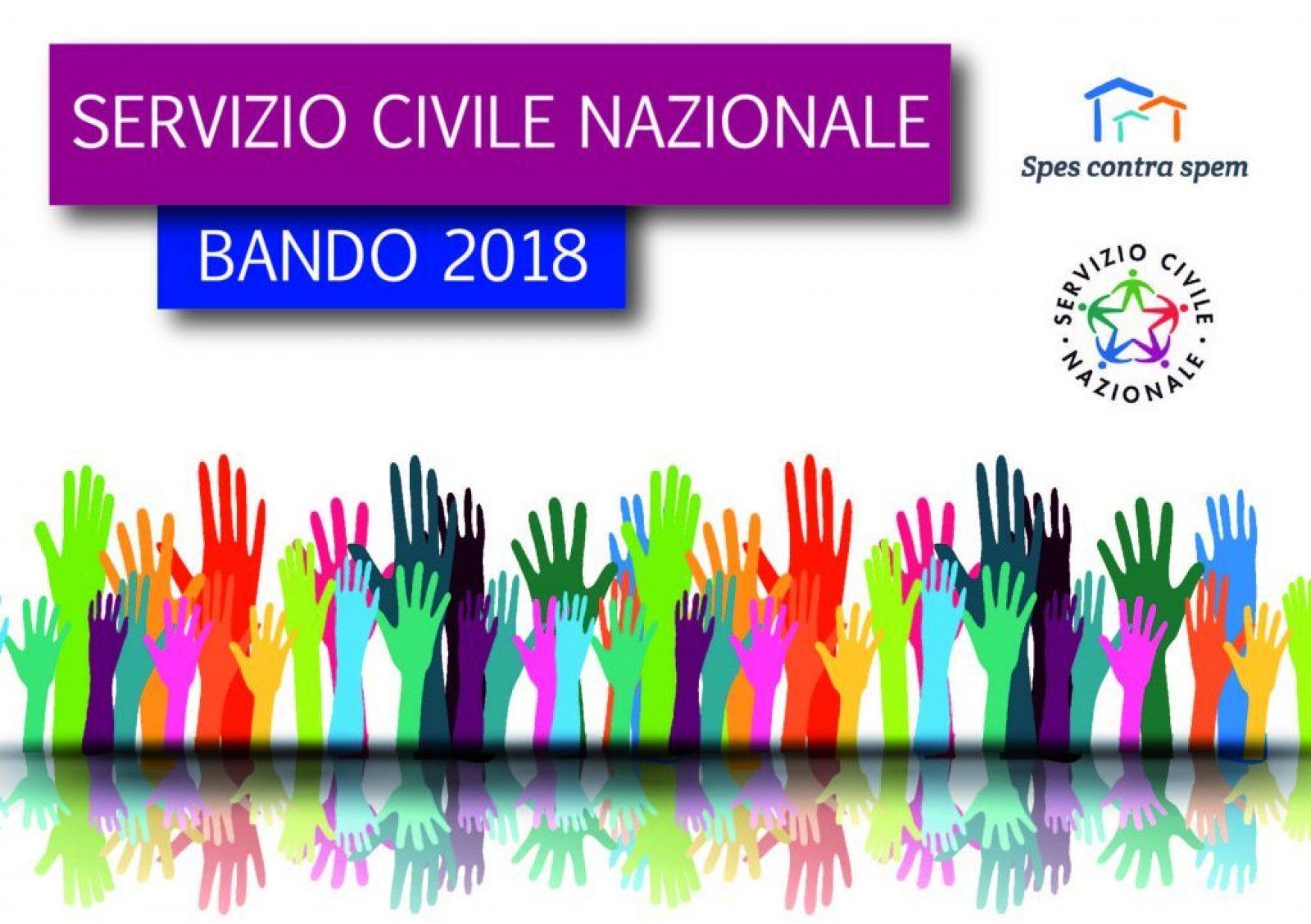 media_ris_spes_servizio_civile_bozza1-01-1024x722[1]