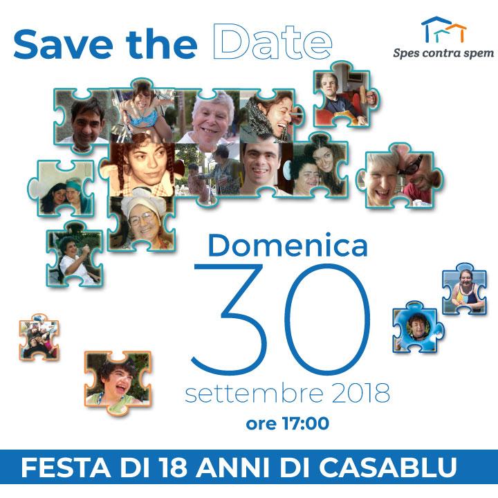Festa-18-anni-Casablu-Save-the-Date_Tavola-disegno_DEF