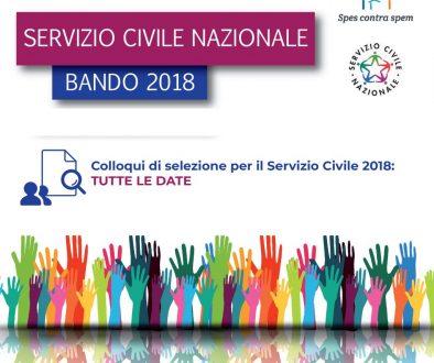 HD_spes_servizio_civile_badno2180_-scadenza-Instagram