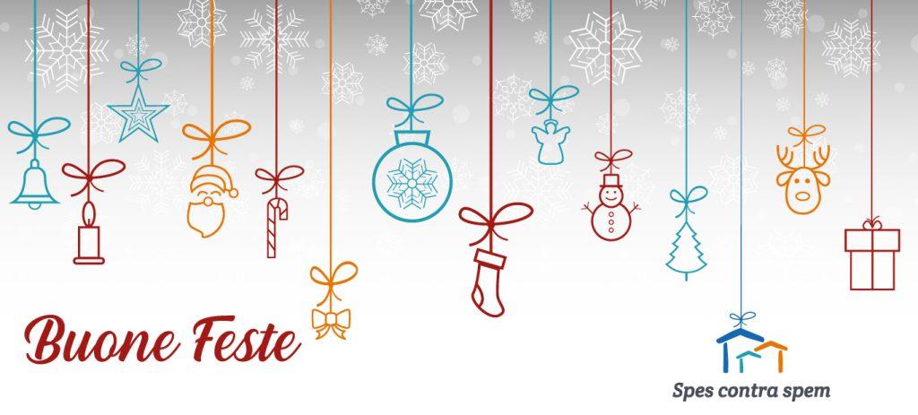 banner pagina Natale