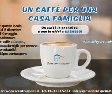 Un-caffè-per-Casablu-2018-19_V2_senza-Patrocini_opening