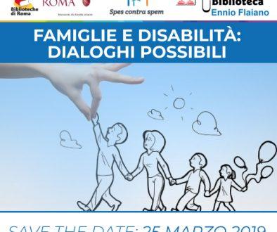 Nuovo-seminario-l'Incontro_save-the-date