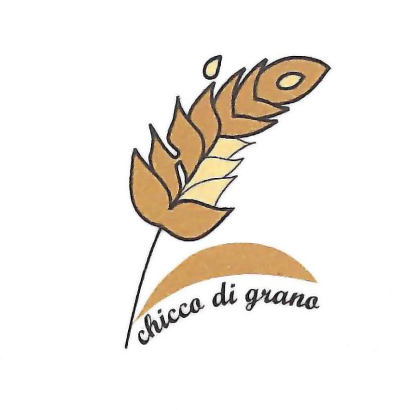 PARTNER_Il chicco di grano