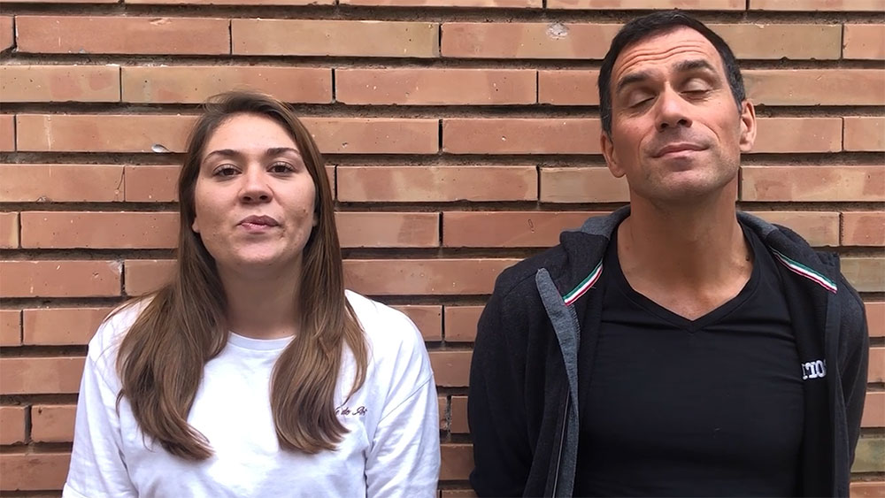 dopia-intervista-volontari-Casablu