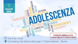 Spes-contra-spem-IL-BREAKDOWN-IN-ADOLESCENZA_Sito-evento-annulato