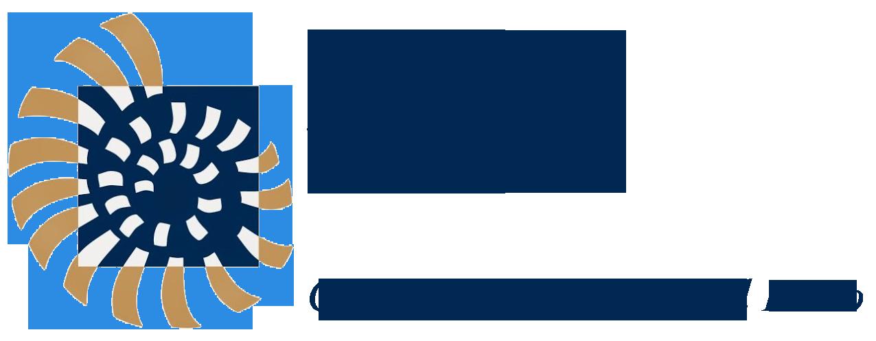 logo-ordine-assistenti-sociali-lazio-1