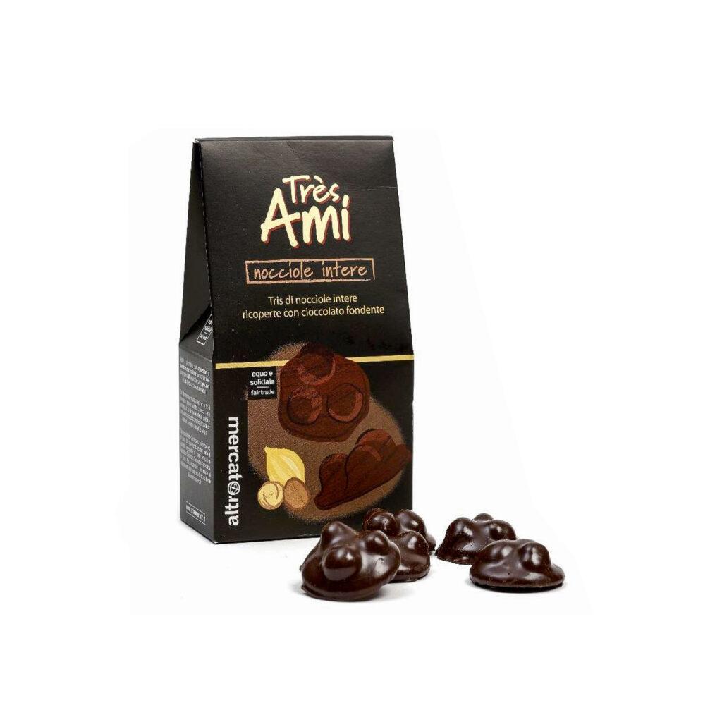 Tres-ami-cioccolatini
