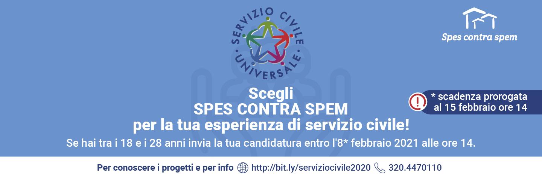 servizio civile_cover_2