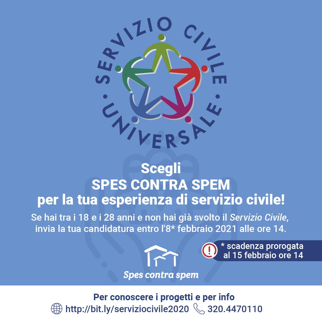 servizio civile_whatsapp_2