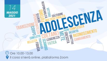 Spes contra spem - IL BREAKDOWN IN ADOLESCENZA_Sito