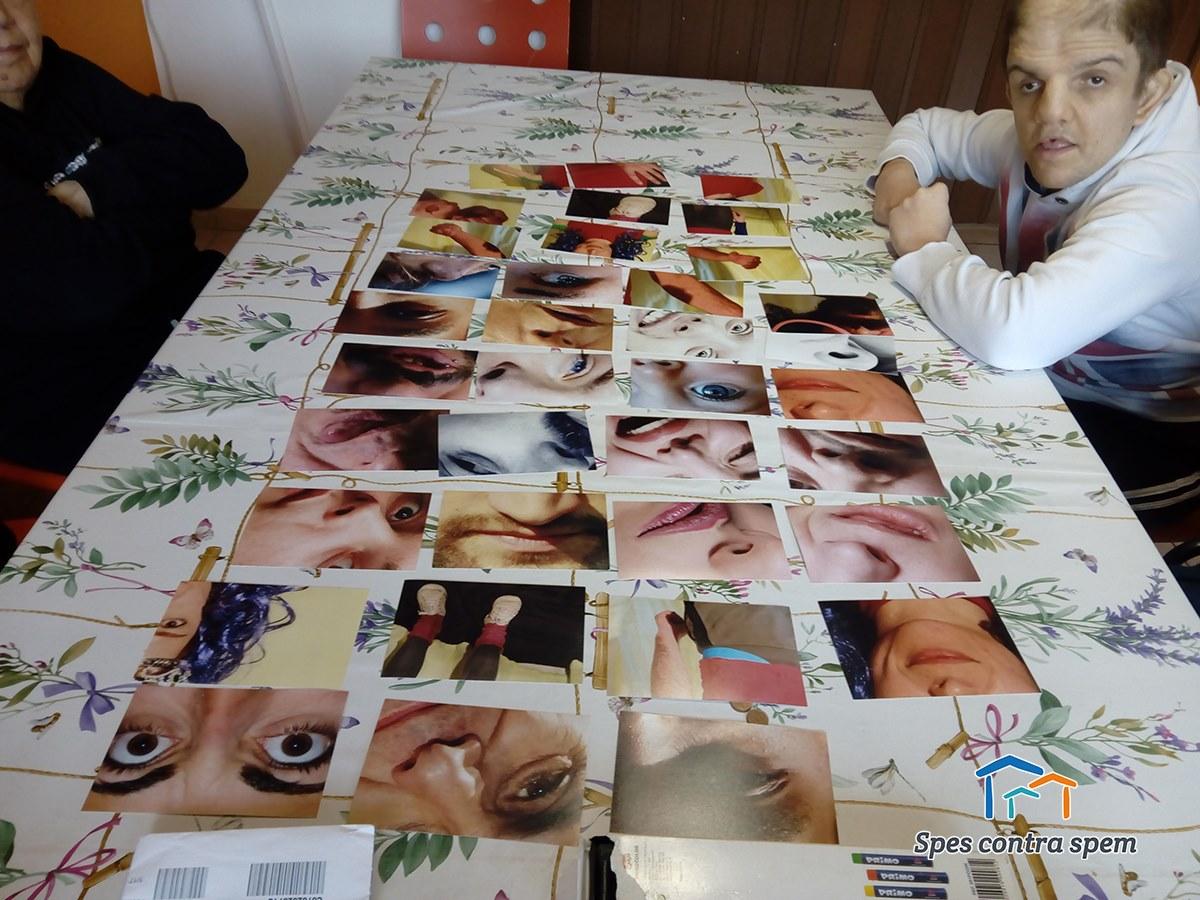 arteterapia-casasalvatore-collage